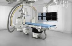 Altnagelvin Radiology