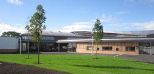 Appleton Academy