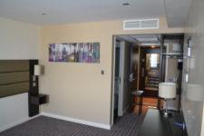 Premier Inn 3