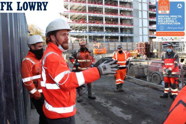 Fklowry Cif Safetyweek Piling